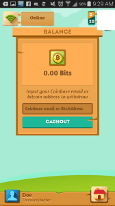 free bitcoin app review coinding