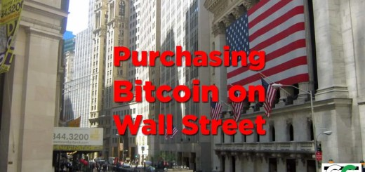 buy bitcoin nyc bitcoin center