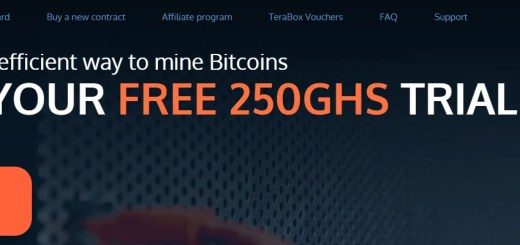 terabox.me scam bitcoin
