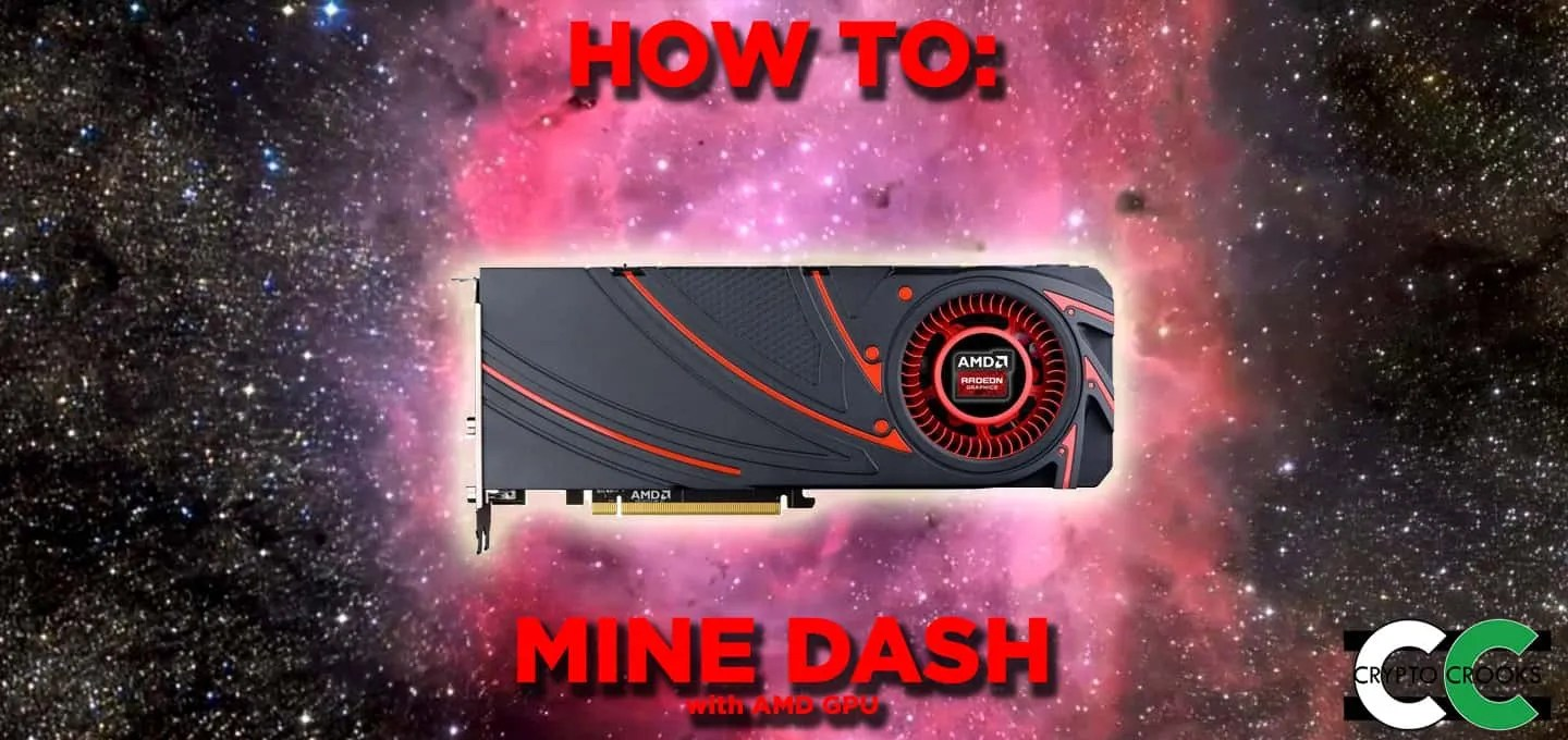 How To Mine For Dash Nvidia 4gb Gpu For Mining – Superate