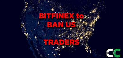 bitfinex bans us customers