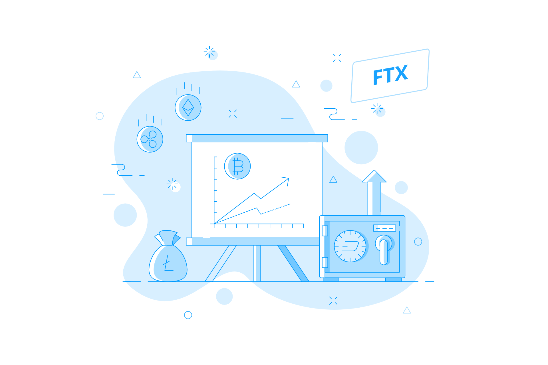 ftx crypto exchange