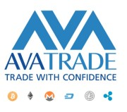 Avatrade-cryptocurrenciies-guide Avatrade Monero Broker Featured Forex Brokers offering Monero and other CryptoCurrency Trading