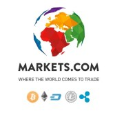 Markets-cryptocryptocurrencies-guide2 Markets Cryptocurrencies Trading Featured Forex Brokers offering Monero and other CryptoCurrency Trading