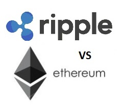 what is ripple cryptocurrency price