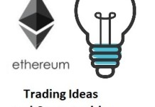 ethereum trading ideas opportunities