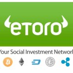 Guía de etoro cryptocryptocurrencies