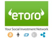 etoro-cryptocryptocurrencies-guide Etoro Cryptocurrencies Broker Featured Forex Brokers offering Monero and other CryptoCurrency Trading