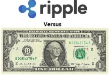 ripple vs usd