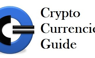 CryptoCurrencies Guide