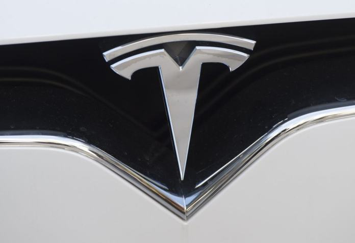 What Elon Musk Needs to Terminate at Tesla to Retain Top-10 Billionaire Field