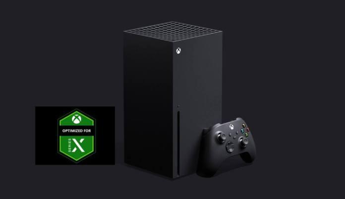 Grotesque Xbox Sequence X Field Art Becomes An Embarrassing Fresh Meme