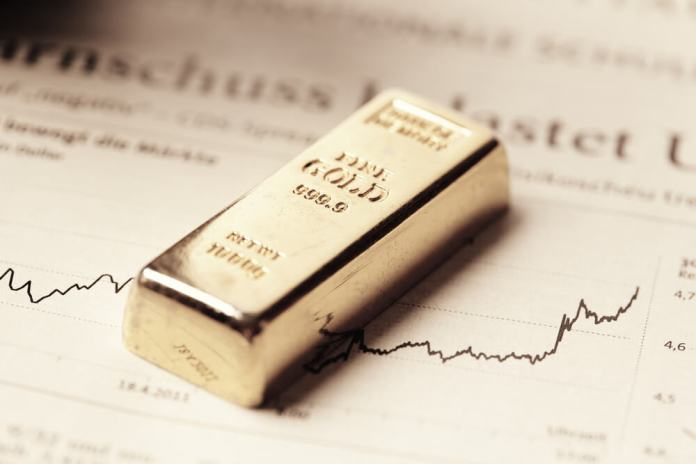 3 Reasons Gold Will Shatter Story All-Time Excessive: Citi Analysts