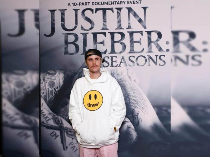Justin Bieber Strikes a Brutal Blow to Web Trolls In every single location