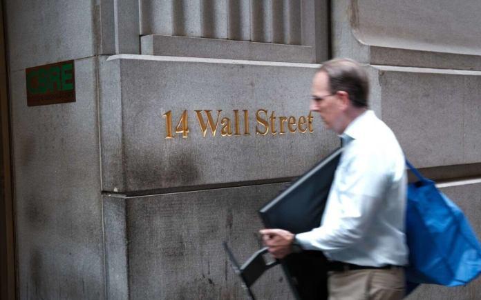 Even a Trillion-Buck Stimulus is No Bullish Inventory Market Pump