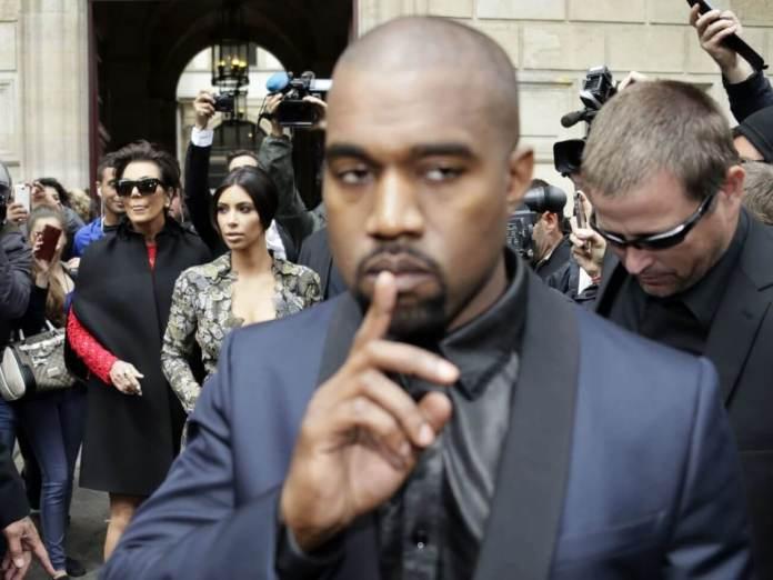 Kim Kardashian Better Discover Her Again