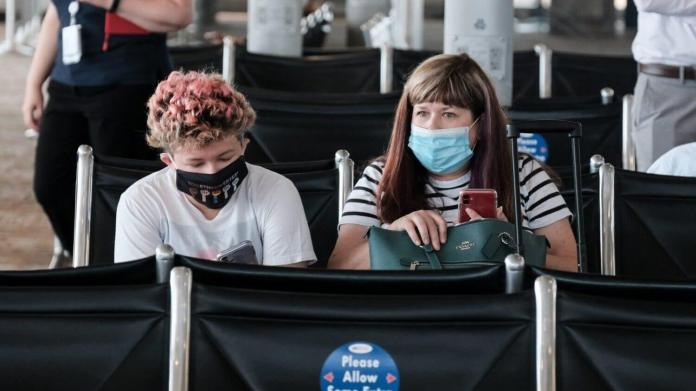 The Global Economic Restoration Is dependent on Airlines. They're Failing