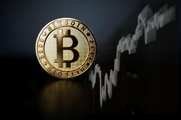 Satoshi Nakamoto creates the first bitcoin block in 2009