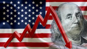 US Dollar Slump Incoming: Bank of America Sees 'Death Cross' as Confidence in Gold Rises