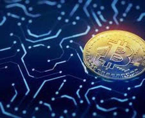 Cryptocurreny-Worldwide Multinational Involvement