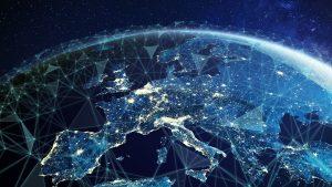 European Blockchain Ecosystem Needs €350 Million for the Next 18 Months