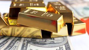 Goldman Sachs Warns US Dollar Risks Losing World Reserve Currency Status, Gold and Bitcoin Soar