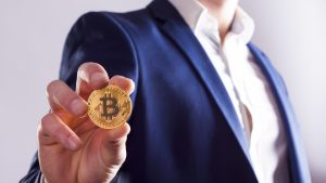 Americans to Buy Bitcoin With Their Second Stimulus Checks After Initial Investment Turned in 50% Profit