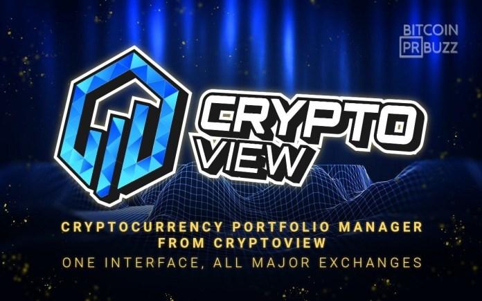CryptoView