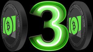 Third Anniversary of Bitcoin Cash Highlights a Myriad of Network Improvements