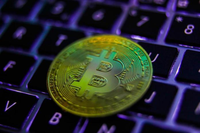 bitcoin, bitcoin price, bitcoin ban, image