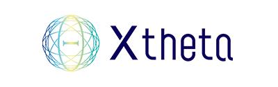 株式会社Xtheta