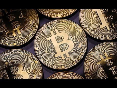 Cryptocurrency world currency ranking