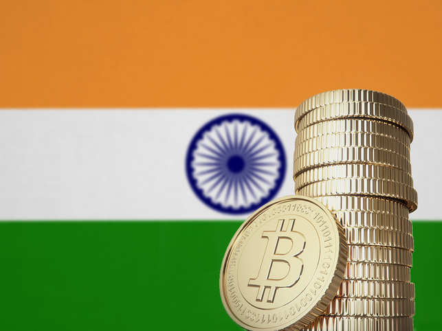How Bitcoin Adoption Will Help India Achieve Its $5 ...