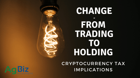 trading cryptocurrency nz