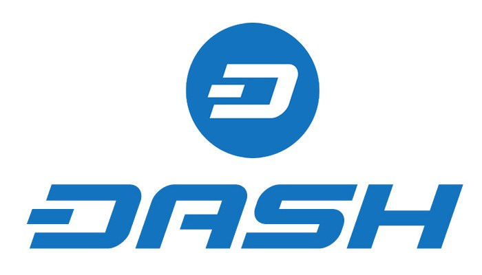 Dash Text Rolls Out In Venezuela To Permit Users To Send And Receive Dash ( DASH) Through SMS   Crypto Daily Gazette