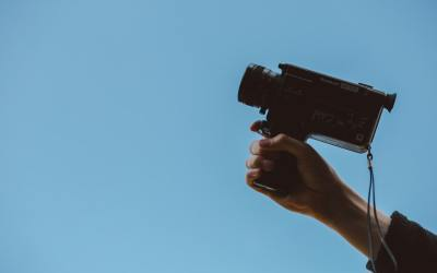 A look into the current decentralized video platform landscape