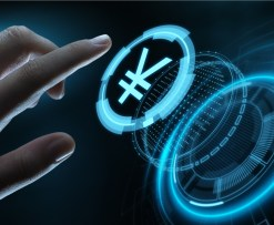 Rapid Supplier Connect IBM blockchain