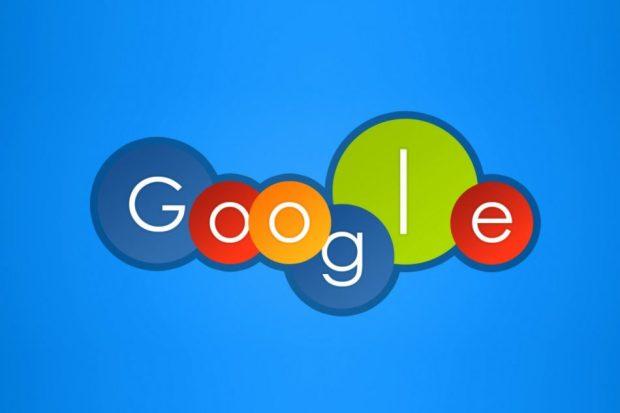 Google включился в игру 2 блокчейн-сервиса для предпринимателей и разработчиков интегрированы с Google Cloud