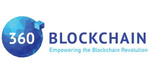 360 Blockchain – Crypto Hedge Fund