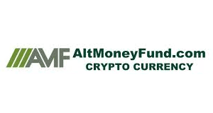 Alt Money Fund crypto fund