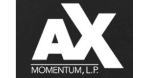 AX Momentum LP – Crypto Hedge Fund