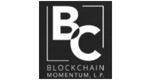 Blockchain Momentum LP – Crypto Hedge Fund