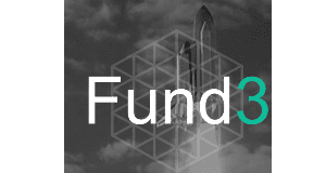 Fund3 – Crypto Hedge Fund