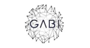 GABI – Crypto Hedge Fund