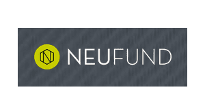 Neufund – Crypto Hedge Fund