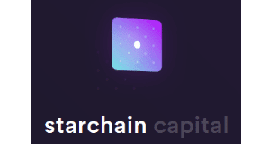 Starchain Capital – Crypto Hedge Fund