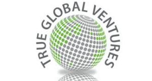 True Global Ventures – Crypto Venture Capital Fund
