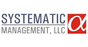 Systematic Alpha Management LLC – Crypto Hedge Fund