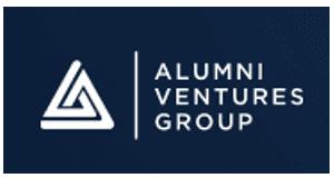 AVG Blockchain – Crypto Venture