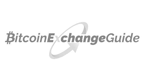 Bitcoin Exchange coverage of Crypto Fund Research